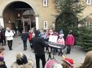 Weihnachtsmarkt der Heimatsmühle_12