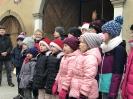 Weihnachtsmarkt der Heimatsmühle_14