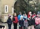 Weihnachtsmarkt der Heimatsmühle_16