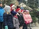 Weihnachtsmarkt der Heimatsmühle_18