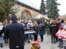 2017 Weihnachtsmarkt Heimatsmühle