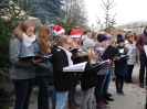 Weihnachtsmarkt der Heimatsmühle_23