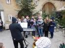 Weihnachtsmarkt der Heimatsmühle_24
