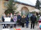 Weihnachtsmarkt der Heimatsmühle_27