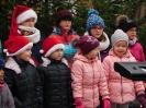 Weihnachtsmarkt der Heimatsmühle_3