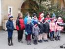 Weihnachtsmarkt der Heimatsmühle_5
