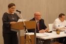 2018 Jahreshauptversammlung_48